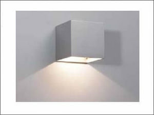 La Conch Lighting - box 1 - Office Sconse