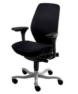 Kinnarps - 9000 - Office Armchair