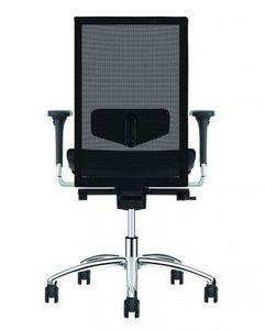 Task Systems - soffio - Office Armchair