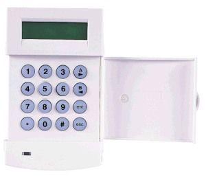Zero 88 - chilli master controller - Home Automation Remote