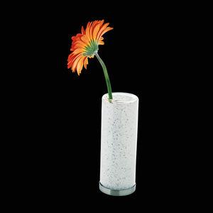 Preciosa - general décor - Flower Vase