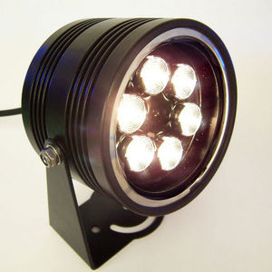 Njo Technology - fxm110 - Industrial Spotlight