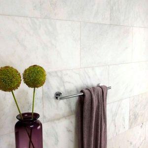 Mandarin - classic calacatta honed - Marble Panel