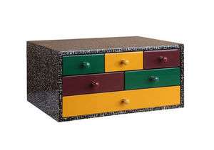 BARGUENOS -  - Jewellery Box