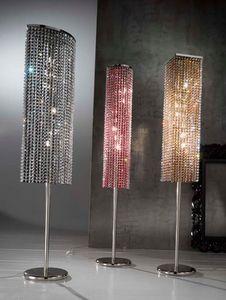 Voltolina - rainbow - Floor Lamp