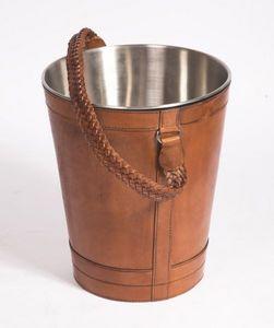 Mufti -  - Ice Bucket