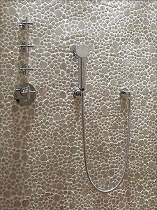 Aidge -  - Interior Decoration Plan Bathrooms