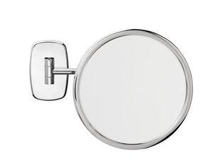 Miroir Brot - reflet 24 - Shaving Mirror
