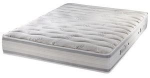 Wifor - cocoon - Latex Foam Mattress