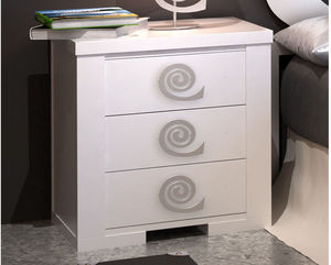CRUZ CUENCA - hellen - Bedside Table