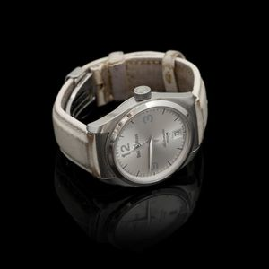 Expertissim - bell & ross, montre atomatique squelette - Watch