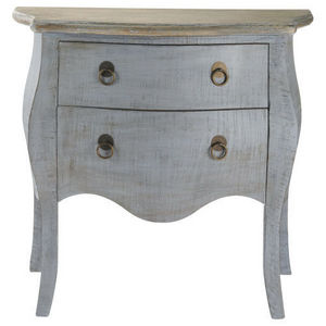 MAISONS DU MONDE - commode carla - Chest Of Drawers