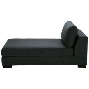 MAISONS DU MONDE - terenc - Lounge Sofa