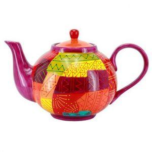 MAISONS DU MONDE - théière cuba - Teapot