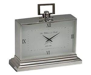 Vacchetti Giuseppe -  - Alarm Clock