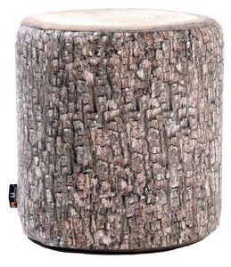 MEROWINGS - tree seat indoor - Stool