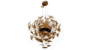 KOKET LOVE HAPPENS -  - Ceiling Lamp