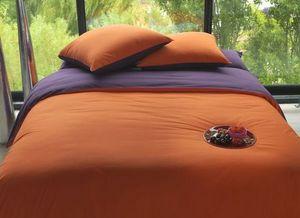 BLANC CERISE -  - Bed Linen Set
