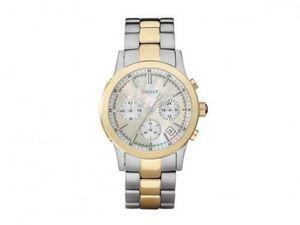 DKNY - dkny ny8061 - Watch