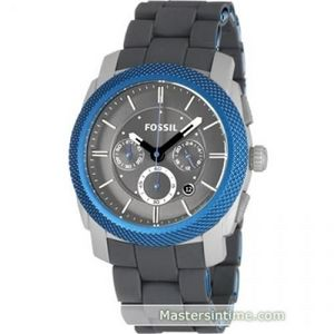Fossil - fossil fs4659 - Watch