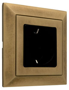 FEDE - classic collections barcelona collection - Light Switch