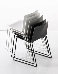 Kristalia - rama slide outdoor - Chair