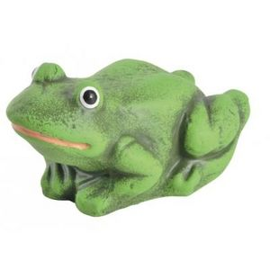 CODEVENT - statue grenouille - Frog