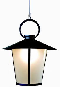 Kevin Reilly Lighting - passage - Hanging Lamp