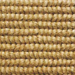 Codimat Co-Design - cordages barberousse - Floor Covering