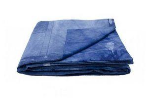 OTSUKI SAMA - kimono - Quilted Blanket