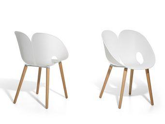BELIANI - memphis - Chair