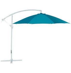 Alterego-Design - banana - Offset Umbrella