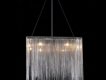 ALAN MIZRAHI LIGHTING - ak4021 - Hanging Lamp
