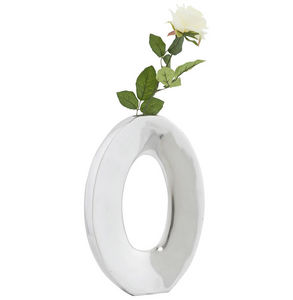 Alterego-Design - owo - Decorative Vase