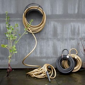 GARDEN GLORY - gold hose - Gardening Hose
