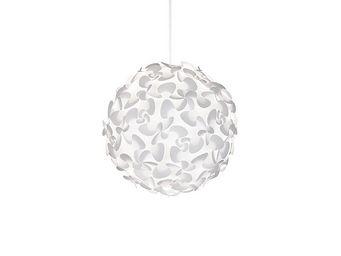 BELIANI - lampes de plafond - Hanging Lamp