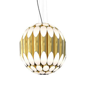 DELIGHTFULL - kravitz  - Hanging Lamp