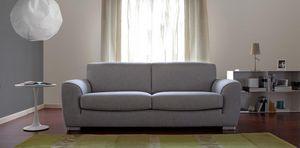 Calia Italia - night&day - Sofa Bed