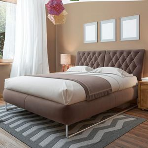 VOSGIA -  - Bed Sheet