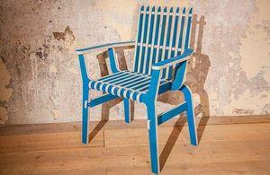 LE POINT D - line up - Armchair