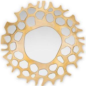 BRABBU - helios - Mirror