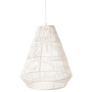 MAISONS DU MONDE - noumea - Hanging Lamp