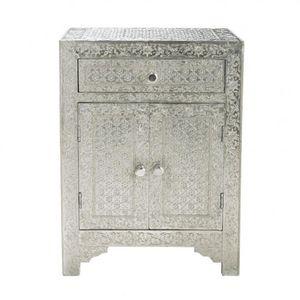 MAISONS DU MONDE - jaïpur - Bedside Table