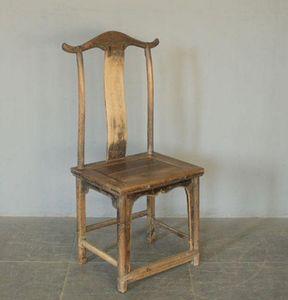 Atmosphere D'ailleurs - b1512-3 - Chair