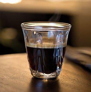 La Rochere - aura - Coffee Cup