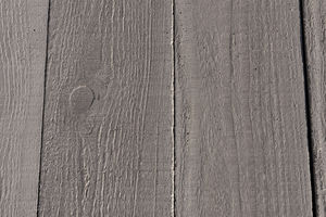 Rouviere Collection - sermiwood - Floor Tile