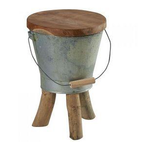 Mathi Design - bas farmer - Stool
