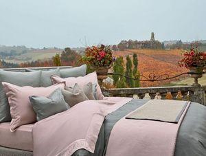 Quagliotti - liza - Bed Linen Set