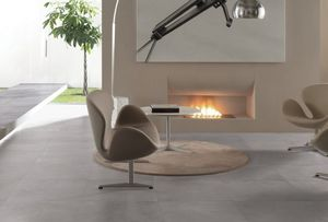 ART & CARRELAGE -  - Floor Tile