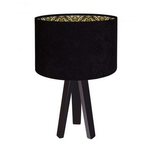 Mathi Design - lampe luxury - Table Lamp